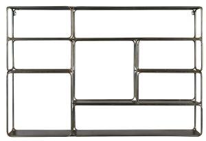 Connor Wall Shelf