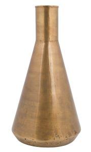 Hari Vase Slim