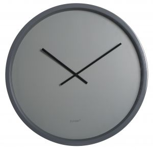 CLOCK TIME BANDIT GREY/GREY