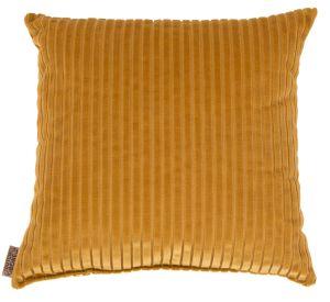 Dubai Pillow Gold