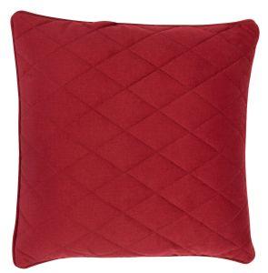 Diamond Pillow Square