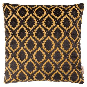 Glory Pillow Black