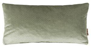 Spencer Pillow - Old Green