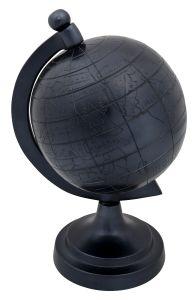 Miles Globe S