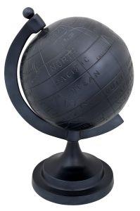 Miles Globe M