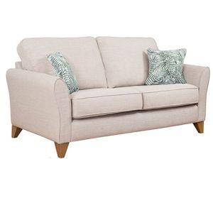 Fairfield 2 Seater Sofa