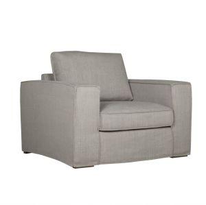 Abbe Armchair