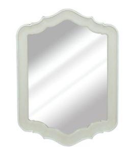 Avignon Mirror, 3 x 65 x 90 cm