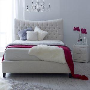 Albus Bed Frame