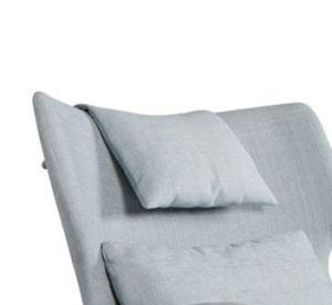 Alex Neck Rest Pillow