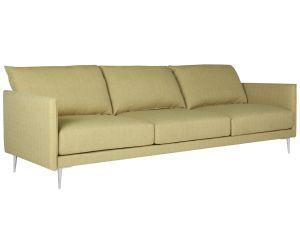 Alva 3 Seater Sofa