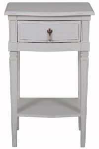 Annabelle Night Stand