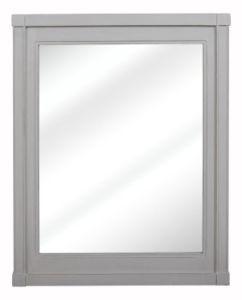 Annabelle Mirror 4cm x 70cm x 90 cm