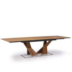 Ankor Table