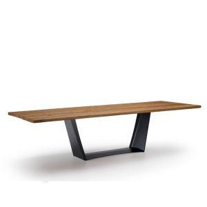 Antiqua 200 Table