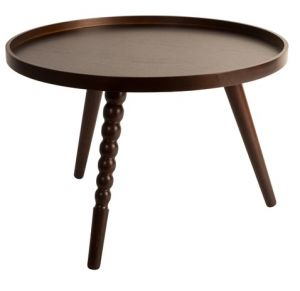 Arabica Coffee Table Large