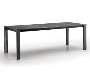 Arbok 135 Beechwood Table