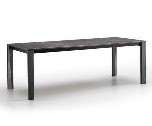 Arbok 160 Beechwood Table