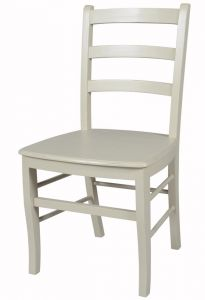 Bellaford Dining Chair