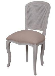 Bellaford Rattan Dining Chair
