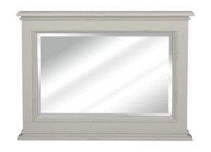 Bellaford Mirror