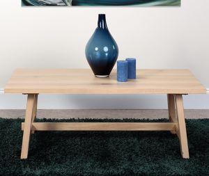 Bergen Coffee Table