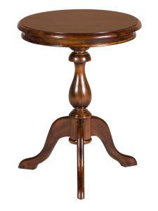 Bordeaux Wine Table