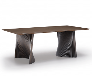 Bow 220 Table