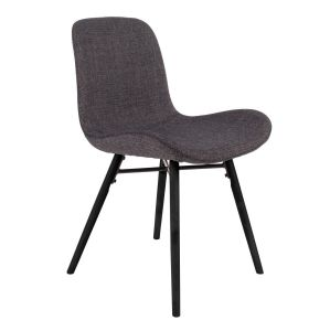 Chair Lester Anthracite