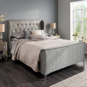 Charleston Bed Frame
