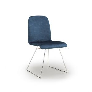 Ciao-M Chair