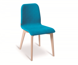 Ciao Wood Chair