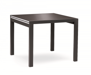 Cora 90 Table