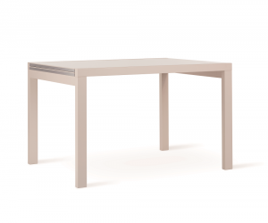 Cora 120 Table
