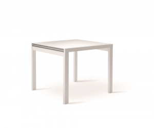 Cora 80 Table