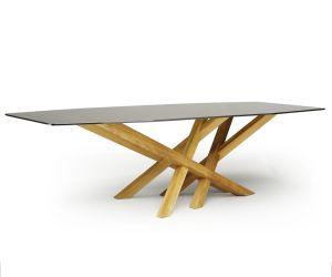 Cross 220 Table
