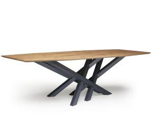 Cross 250 Table