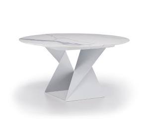 Cube-A Table