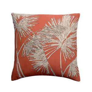 Cushion Zeff Coco Rooibos 45x45