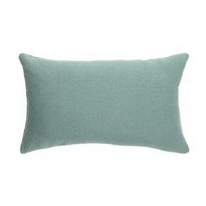 Cushion Zeff Vert De Gris 40x65