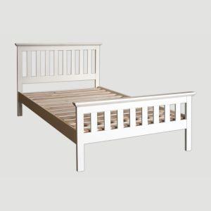 Derg Bed