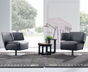 Dore chair leather 3000