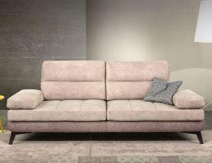 Stresa sofa