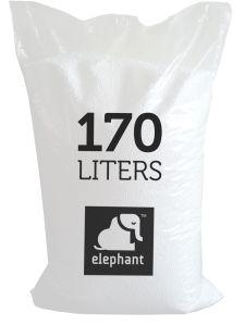 Elephant Top Up / Filler 170 Litres