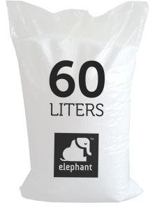 Elephant Top Up / Filler 60 Litres