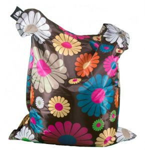Elephant Junior Bean Bags- Beatnik Design