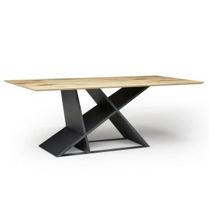 Emme Table