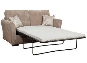 Fairfield Sofabed 2 Seater