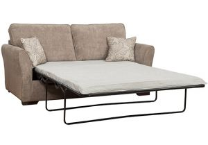 Fairfield Sofabed 3 Seater