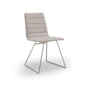 Firenze-M Chair
